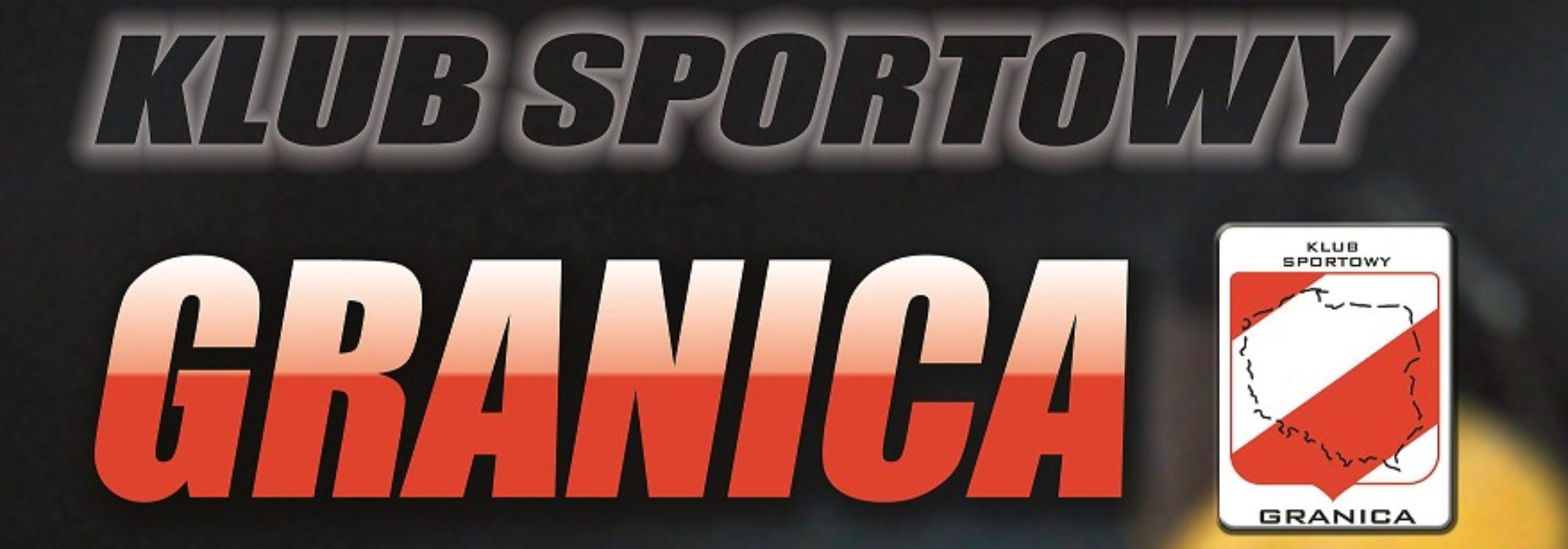 Klub Sportowy Granica - Bolesławiec